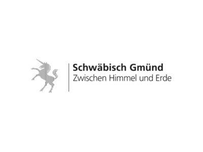 Partner Schwäbisch Gmünd